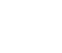 Crown Hill Chiropractic
